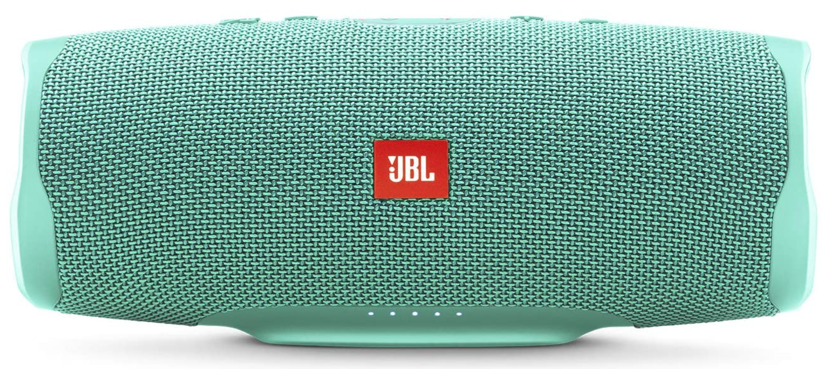 March 2021 Pro Club VIP Prize: JBL Wireless Speaker - You pick the color!