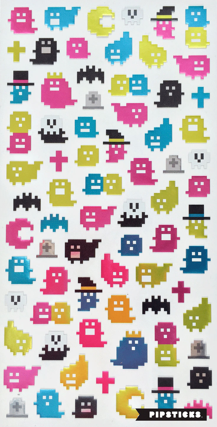 8-bit-ghosts_735