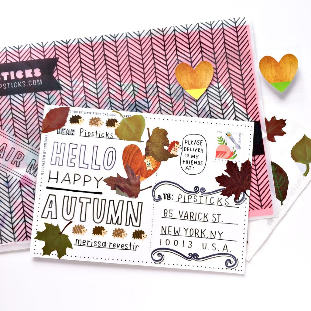 Sept-happy-mail-for-Pipsticks-by-Merissa-Revestir