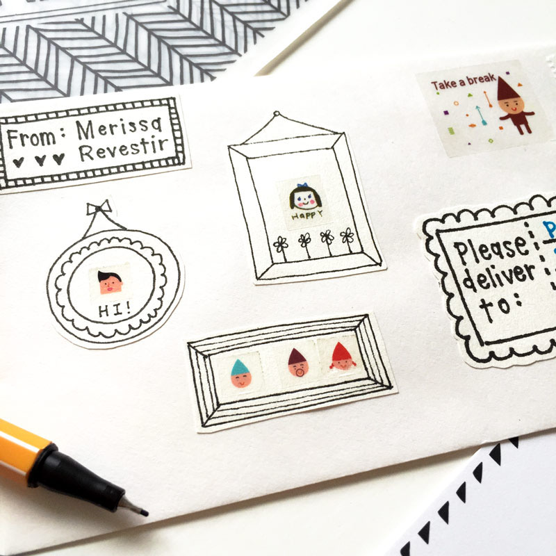Sept2015-happy-mail-stickers-by-Merissa-Revestir-for-Pipsticks