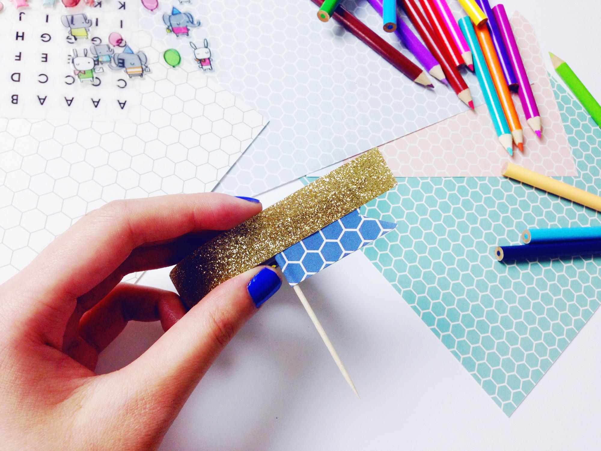 Sticker-cupcake-step-4