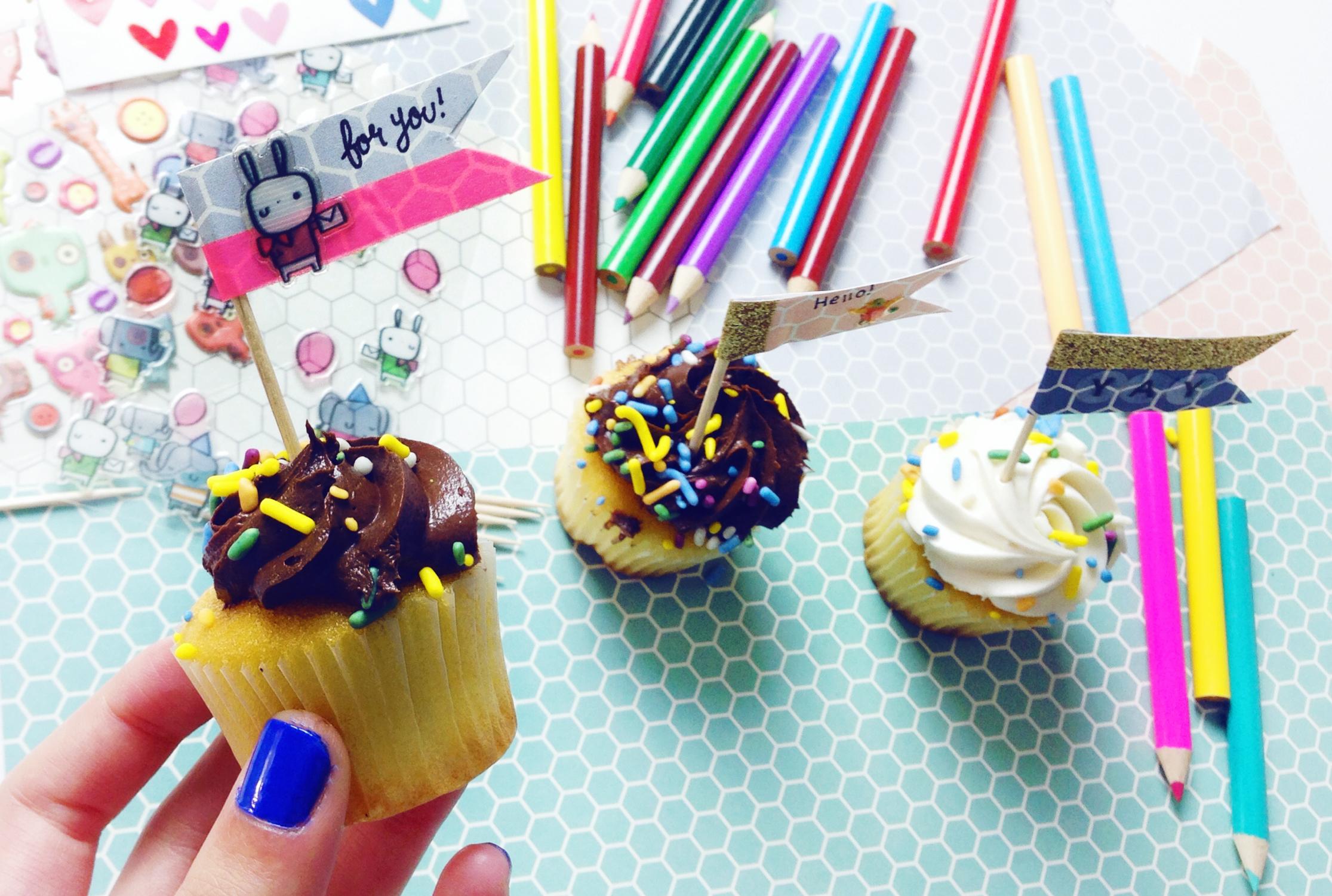 Sticker-cupcake_FB