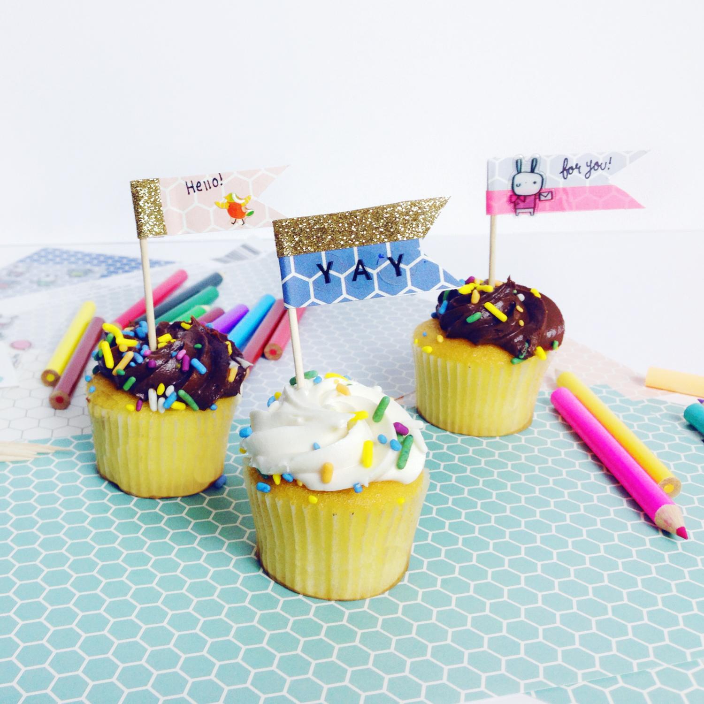 Sticker-cupcake_IG