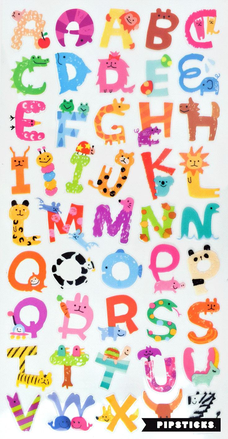 animal-alphabet_735