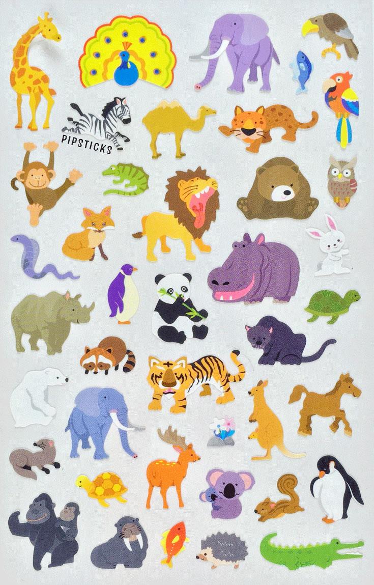 animals3_735