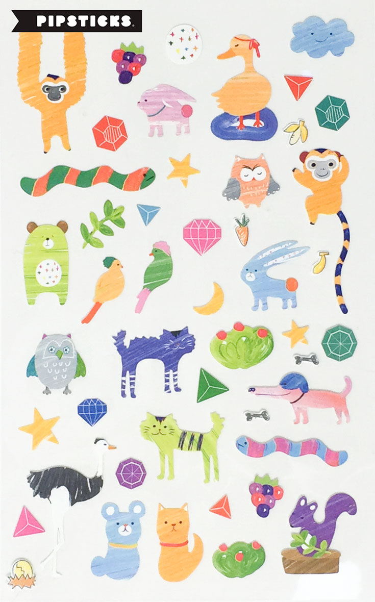 animals4_735