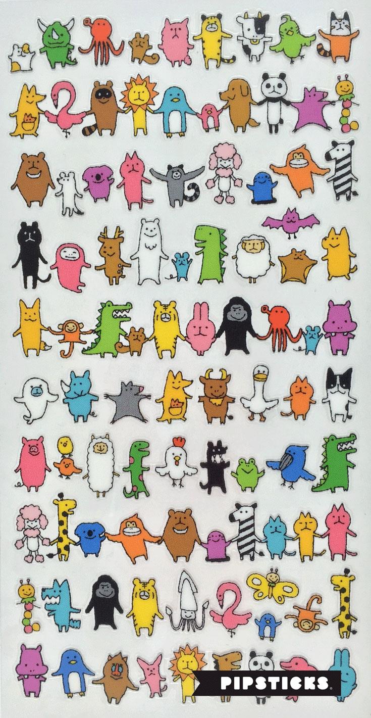 animals_735