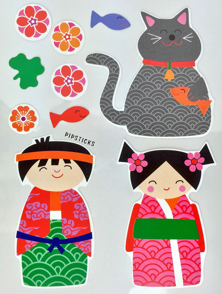 asian-characters_735