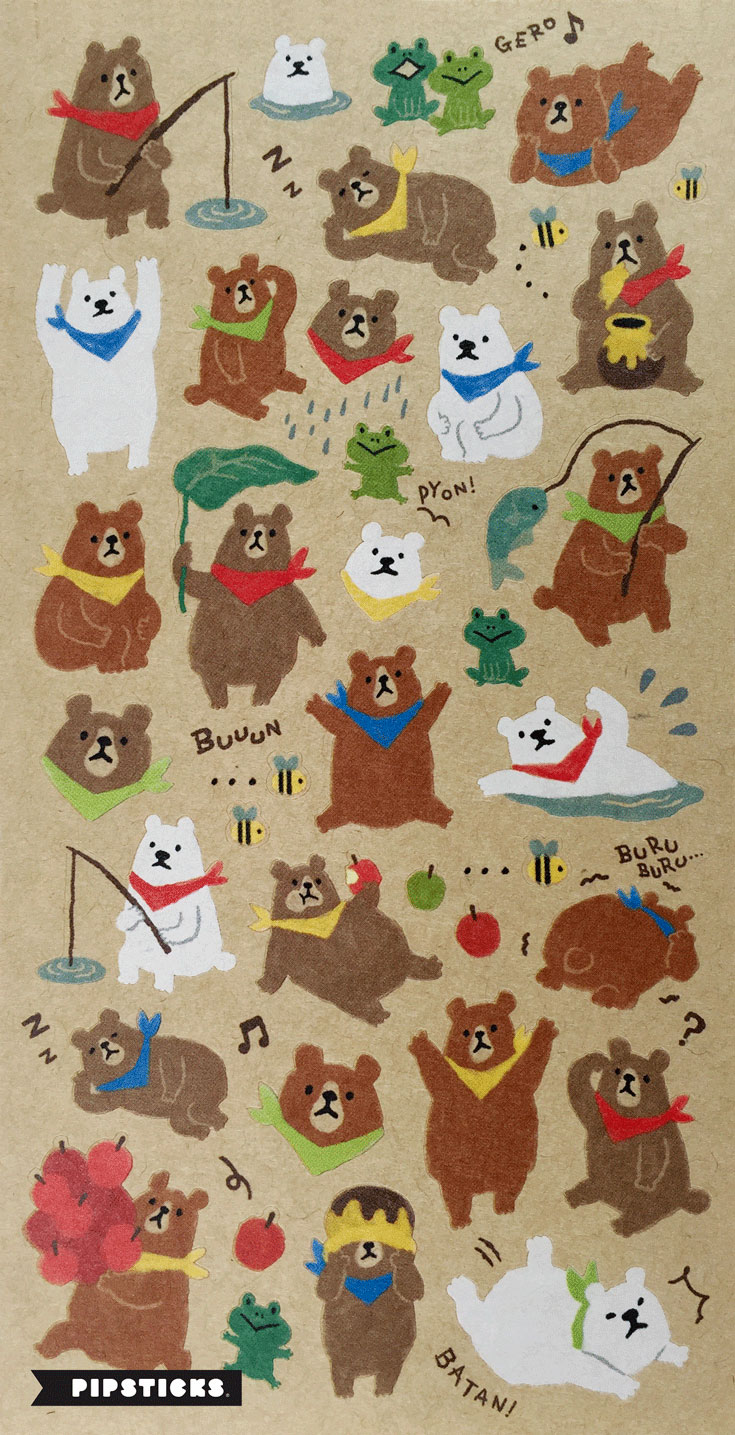 bears_735