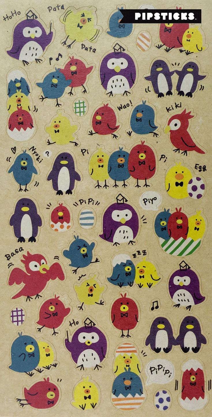 birds_735