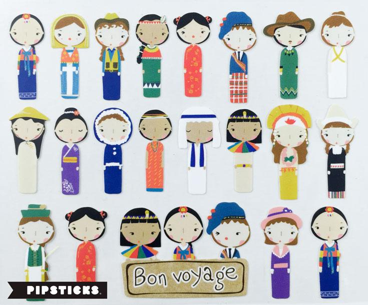 bon-voyage_735