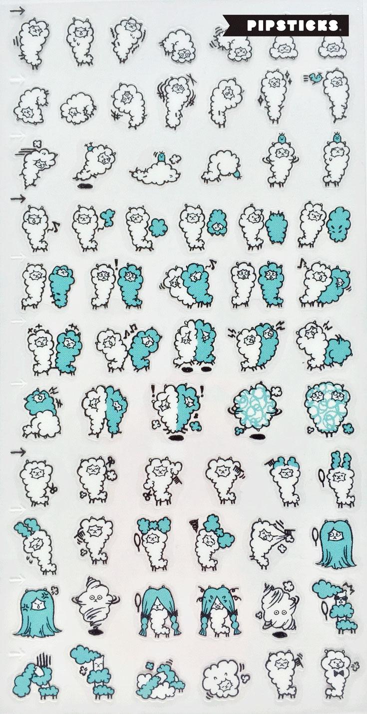 cartoon-animal-character_735