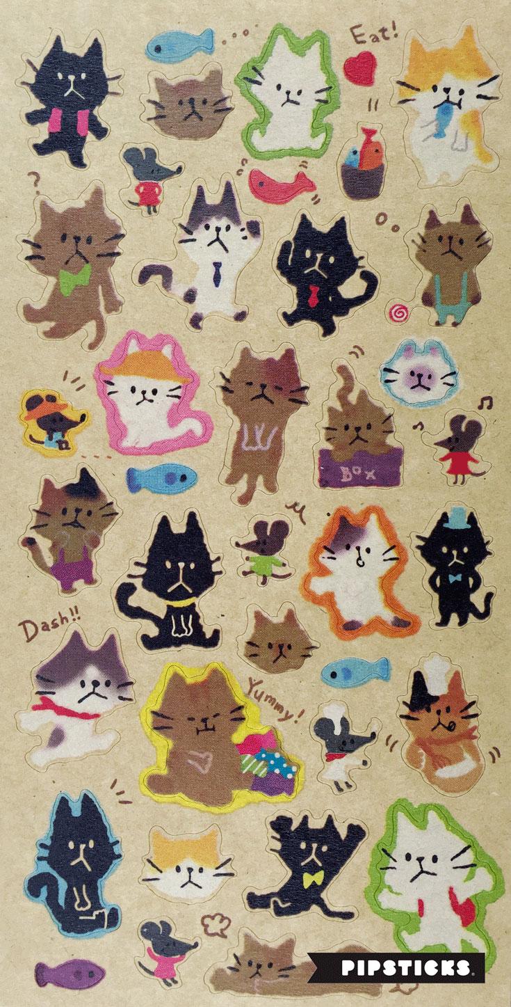 cartoon-cats2_735