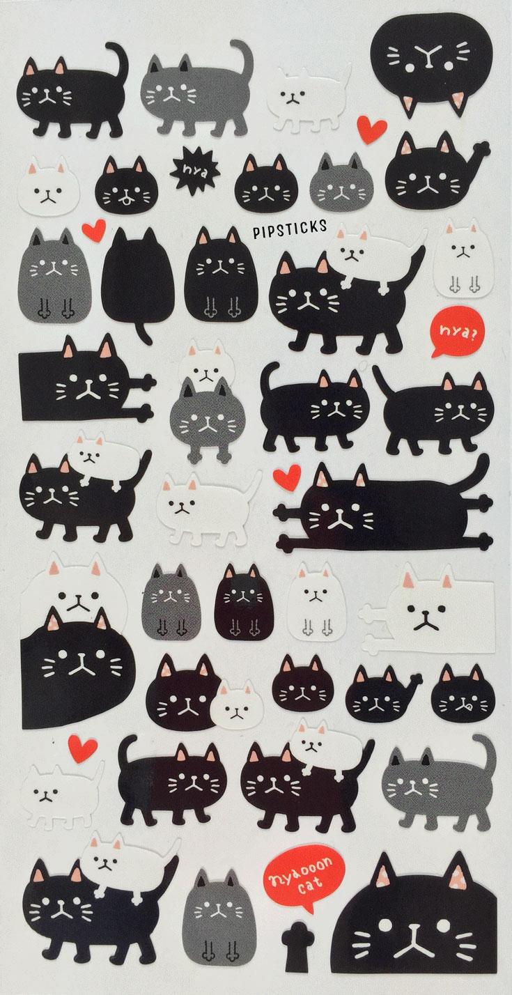cartoon-cats3_735