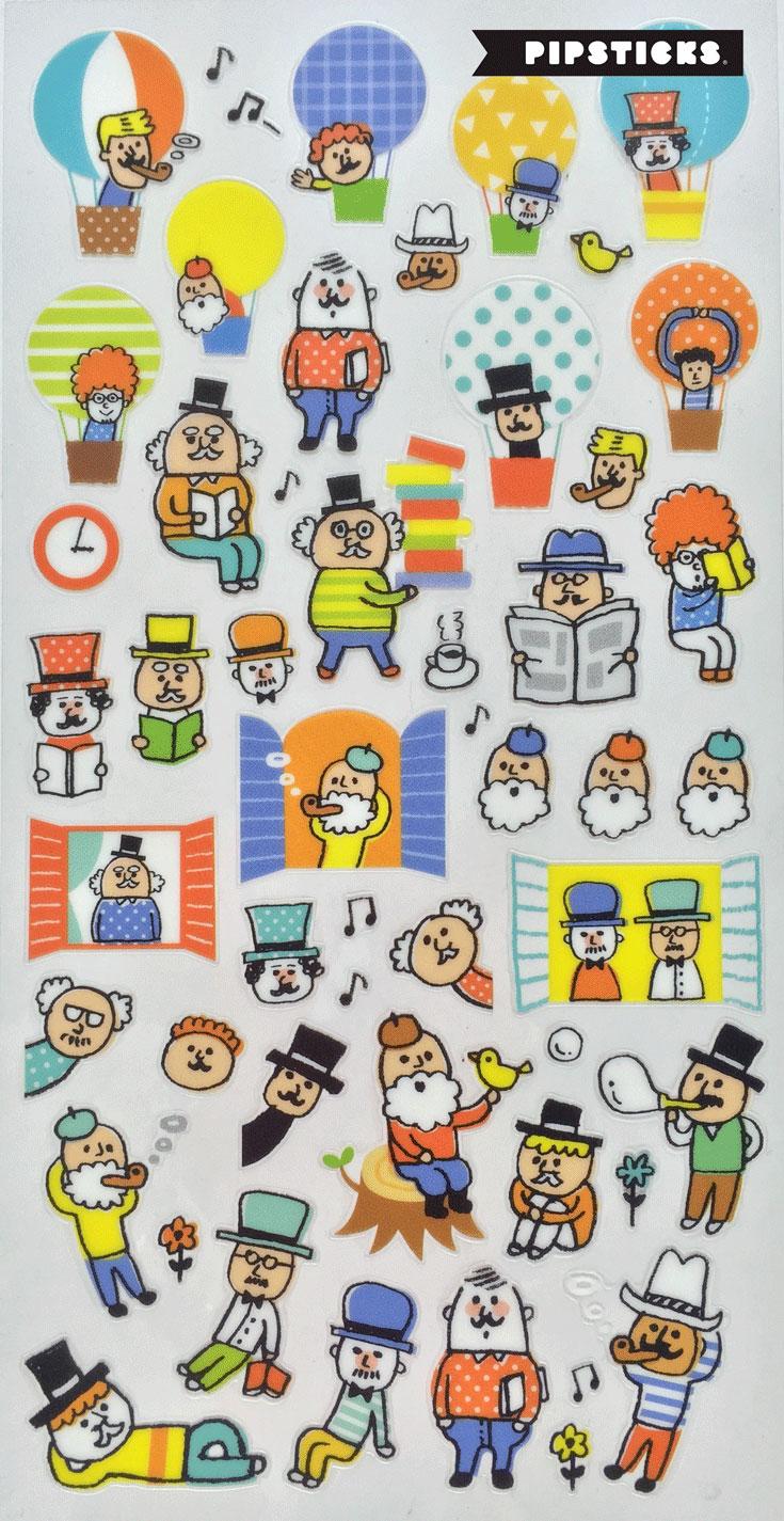 cartoon-characters_735