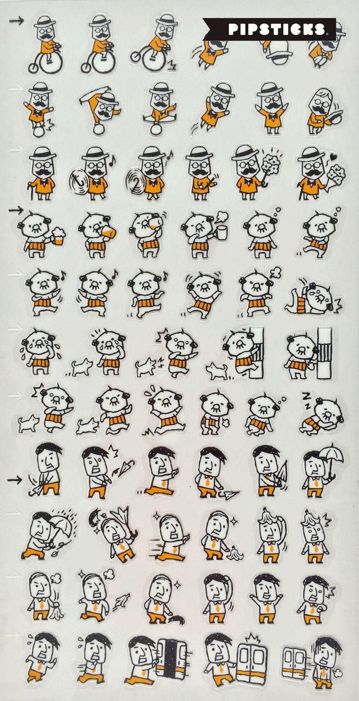 cartoon-men_735
