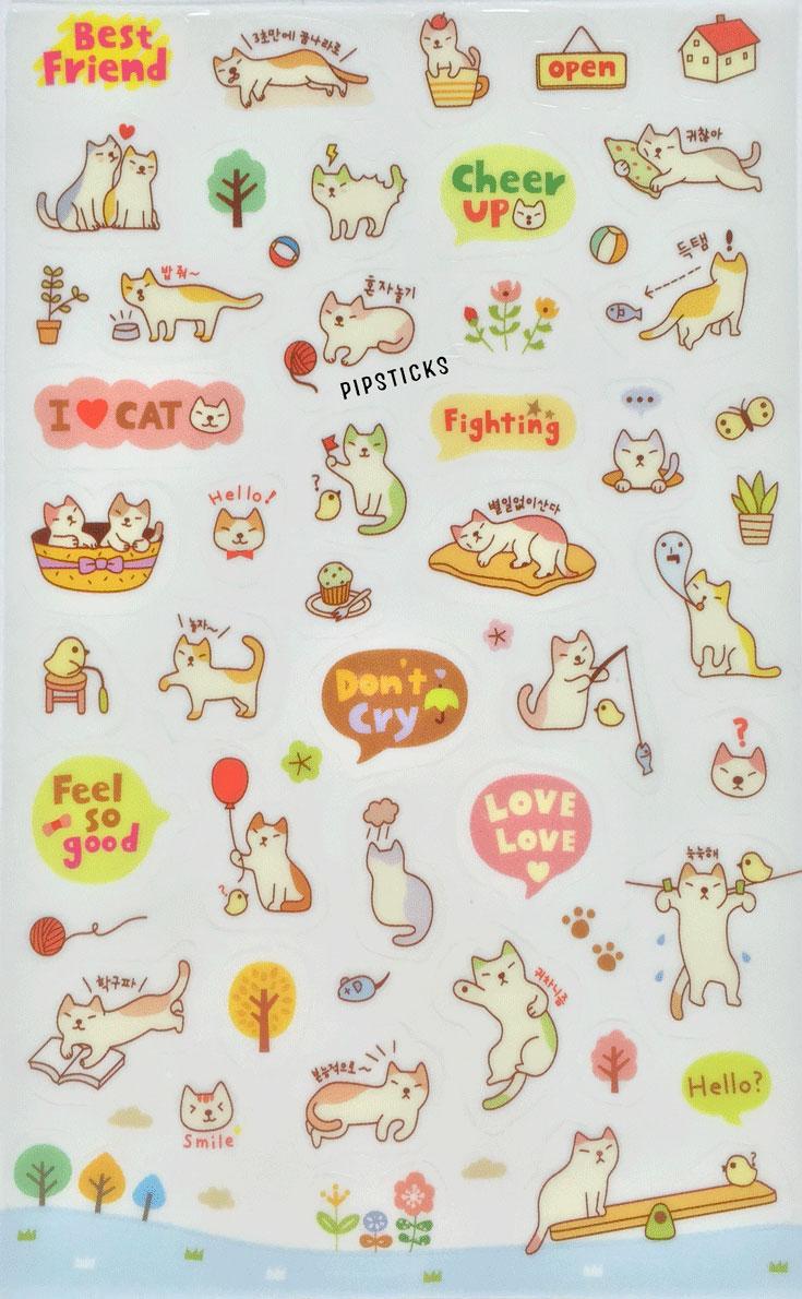 cats4_735