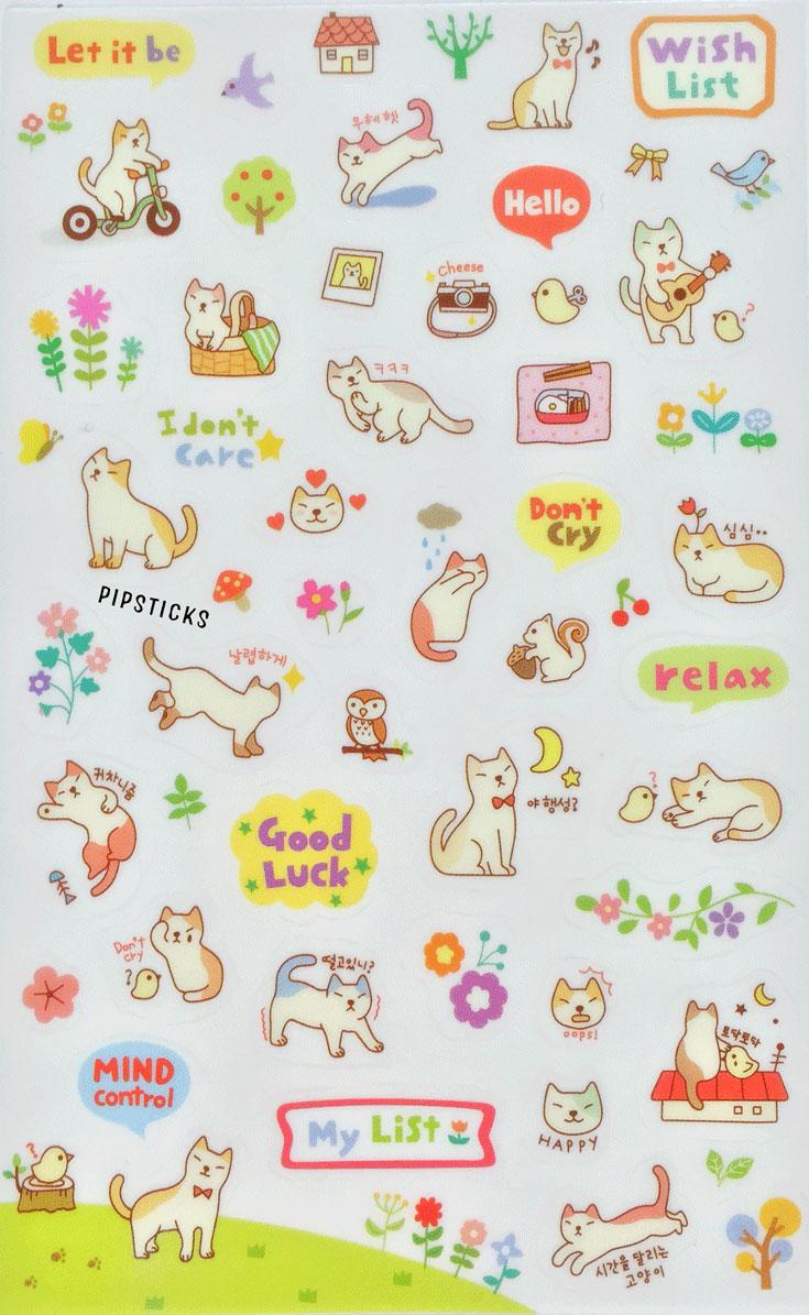 cats5_735