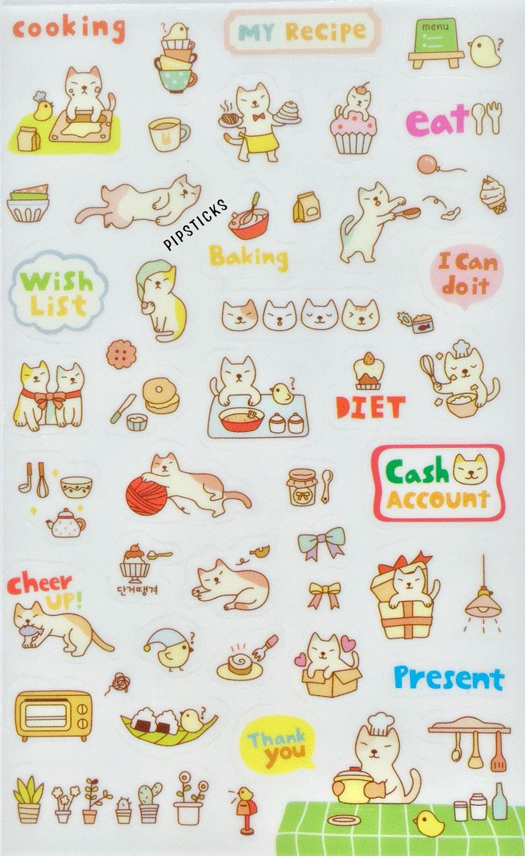 cats_735
