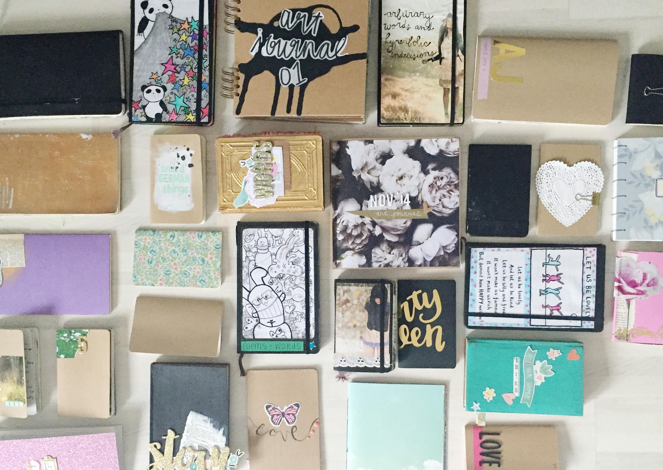cayleegrey-pipsticks-journals
