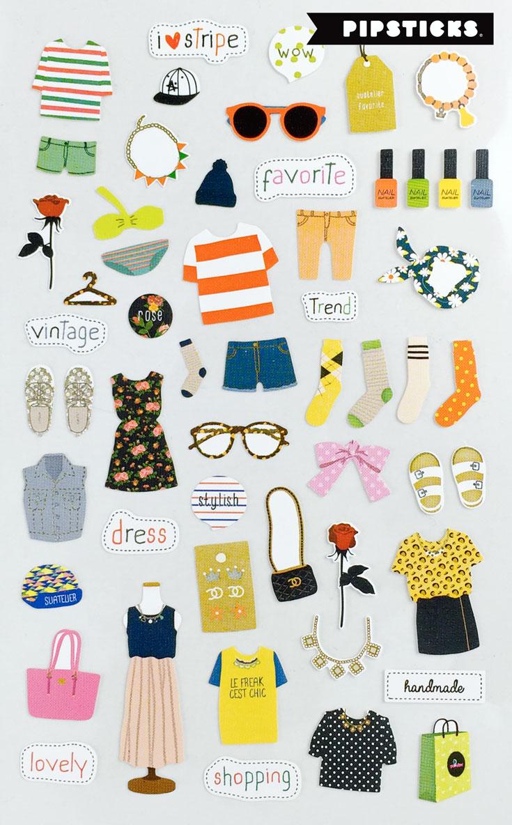 clothing_735