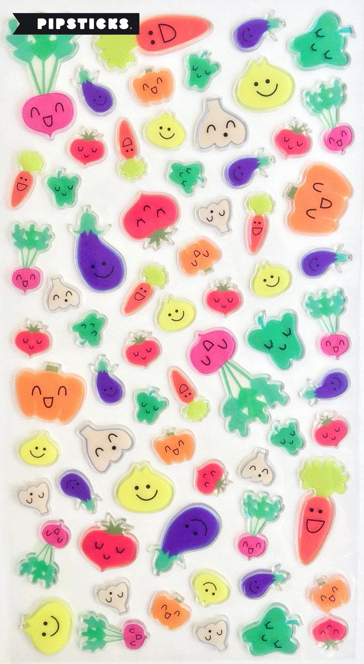 colorful-veggies_735