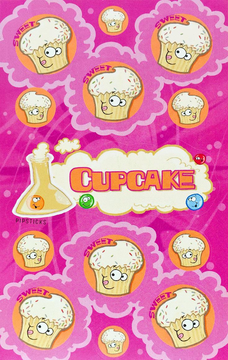 cupcake-scent_scratch n sniff