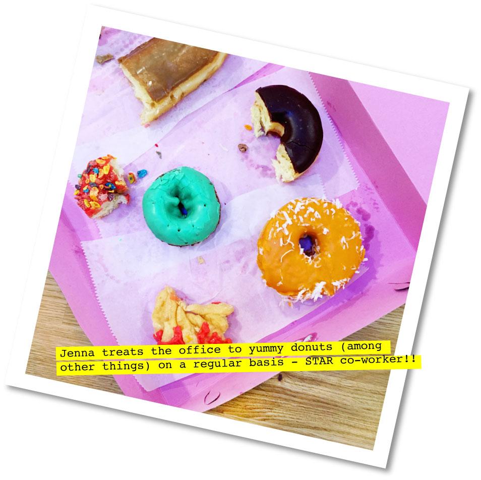 donuts-blog