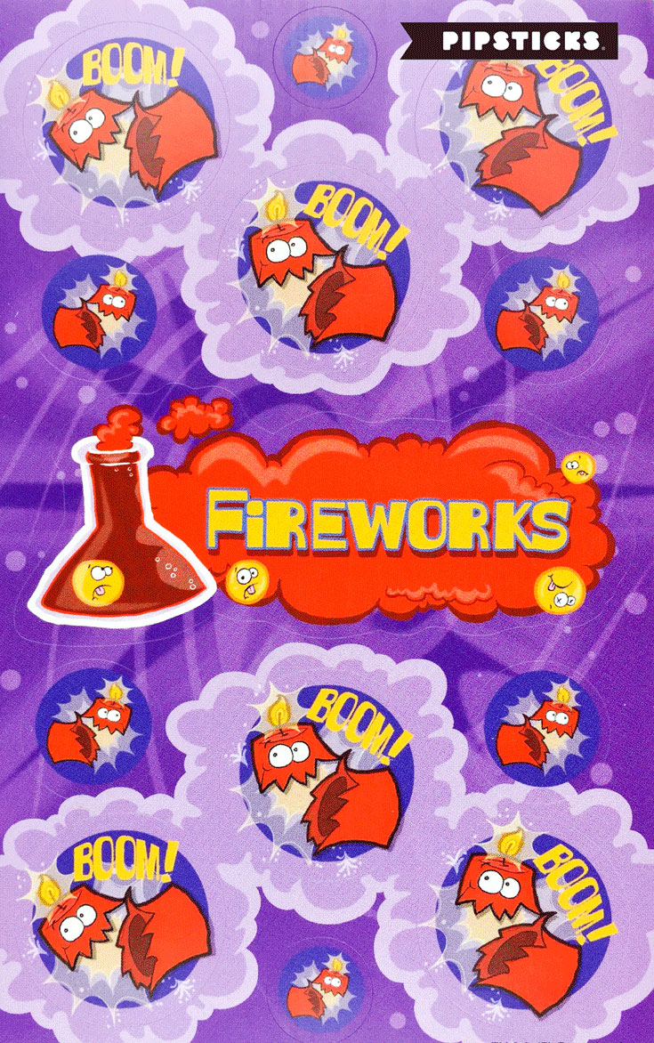 fireworks-scent_scratch n sniff