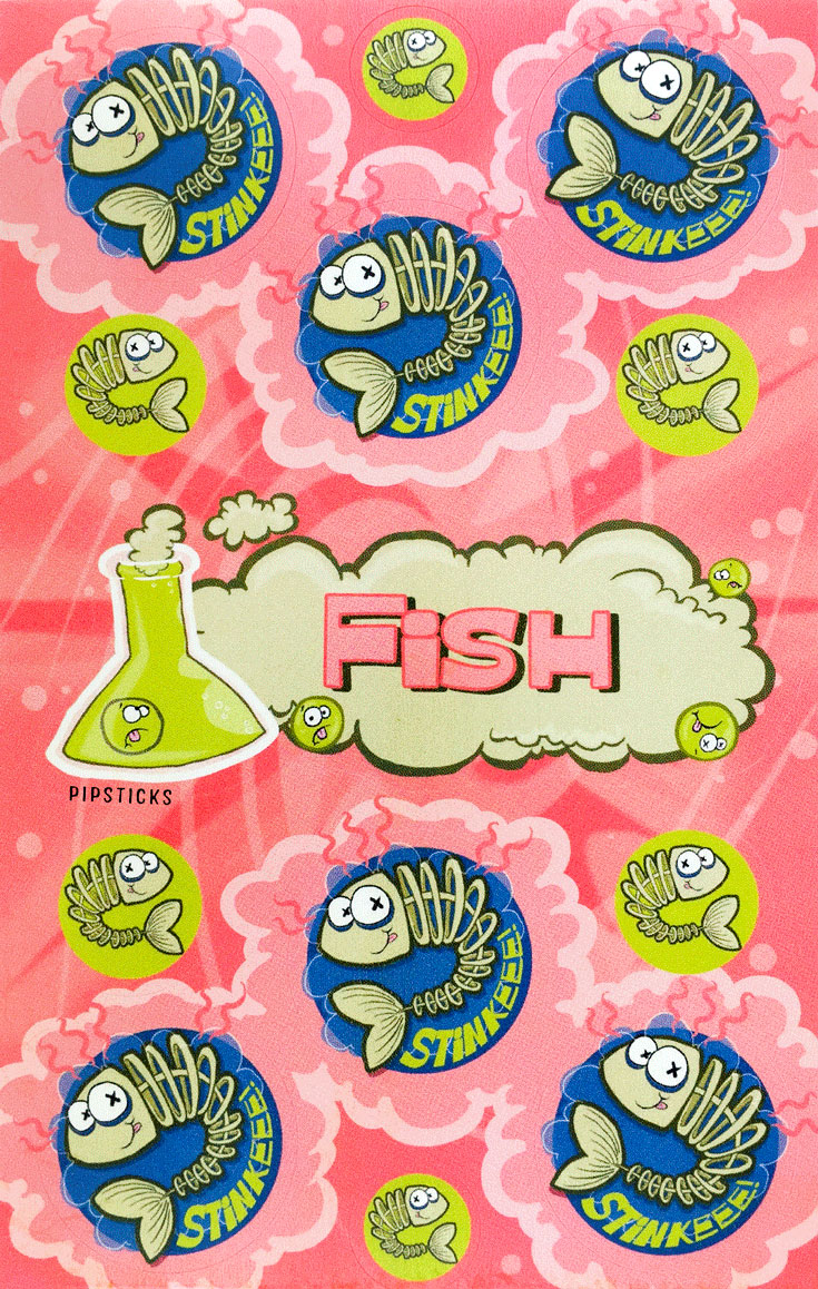 fish-scent_scratch n sniff
