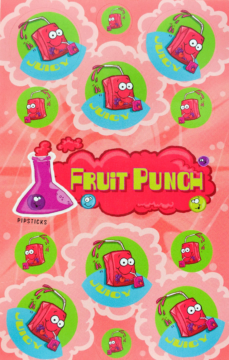 fruit-punch-scent_scratch n sniff