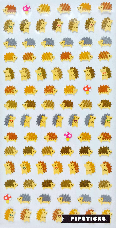 hedgehogs_735