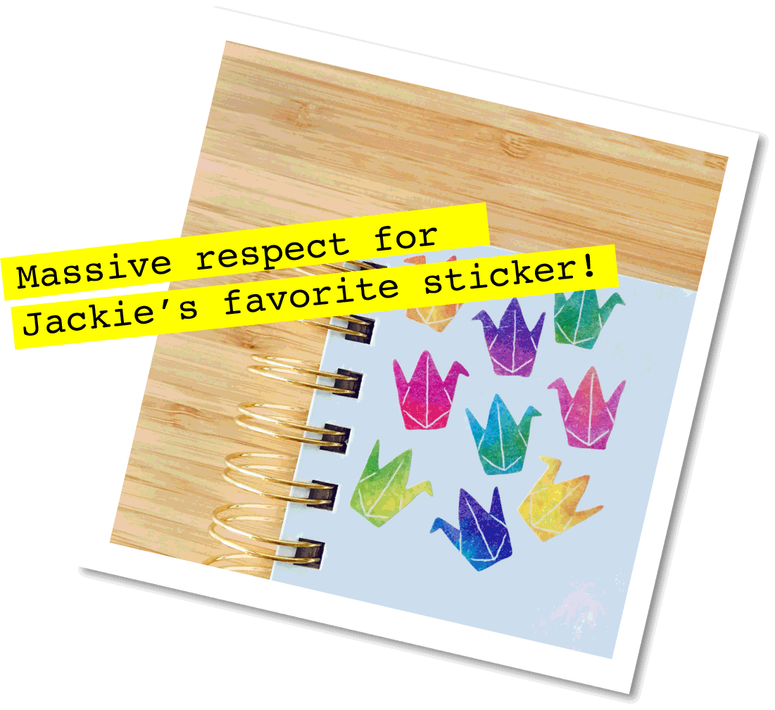 jackie-sticker-blog
