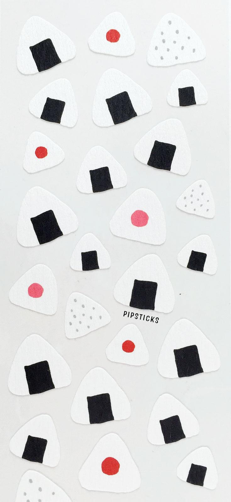 japanese-rice-balls_735