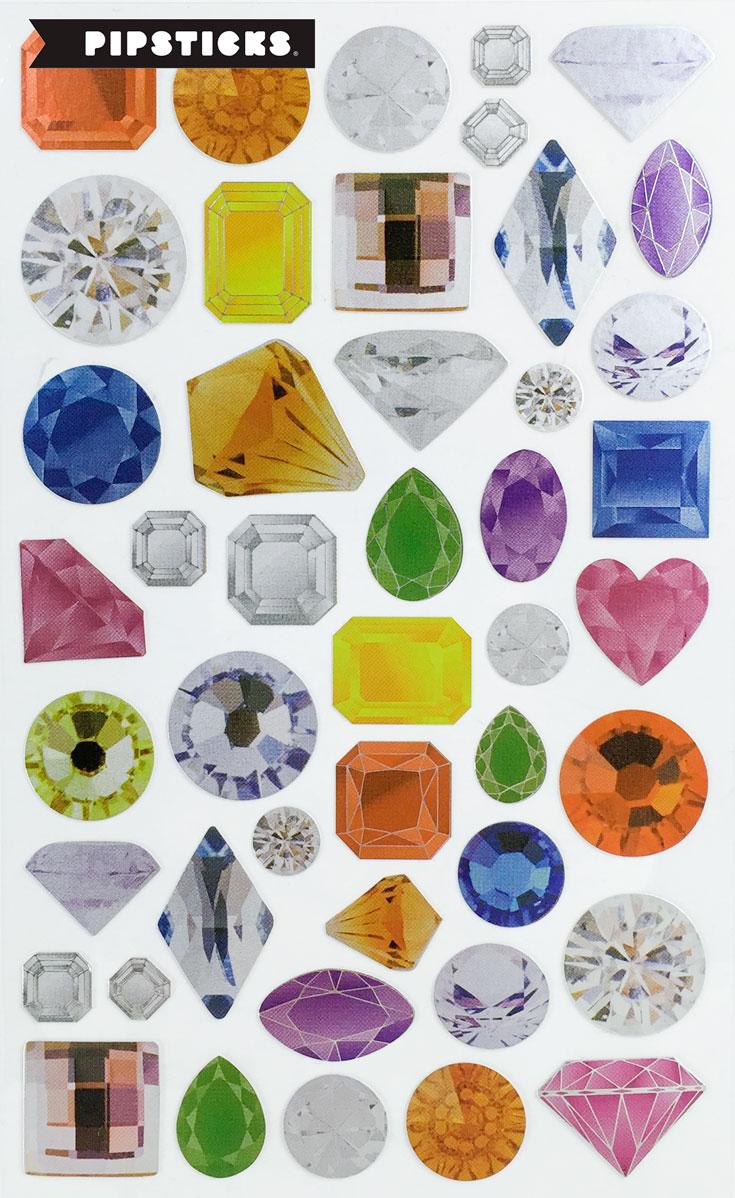 jewels_735