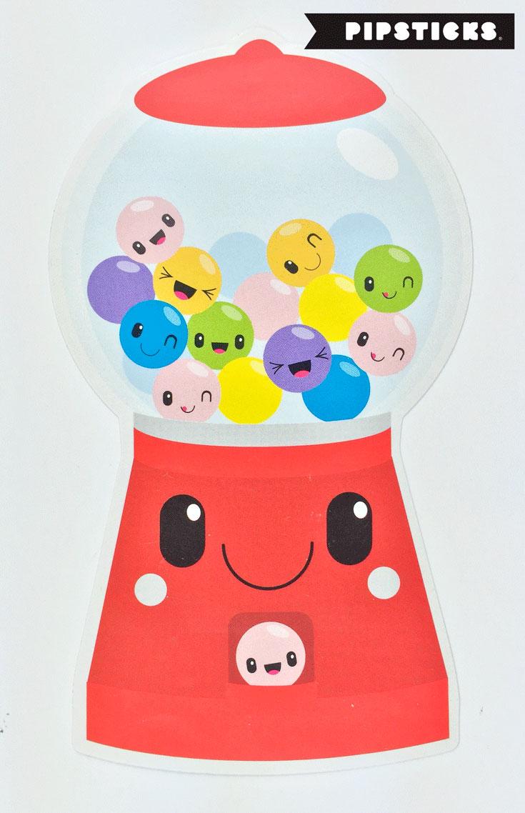 kawaii-bubble-gum-scratch n sniff