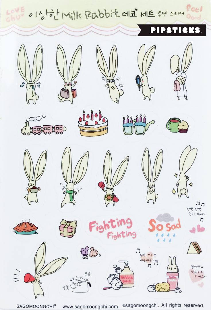 milk-rabbit2_735