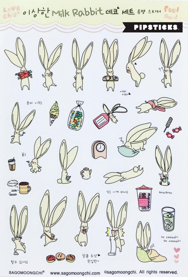 milk-rabbit_735