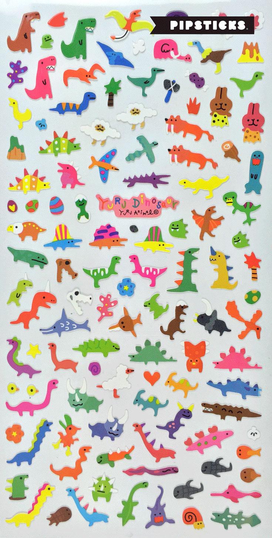 mini-dinosaurs_735