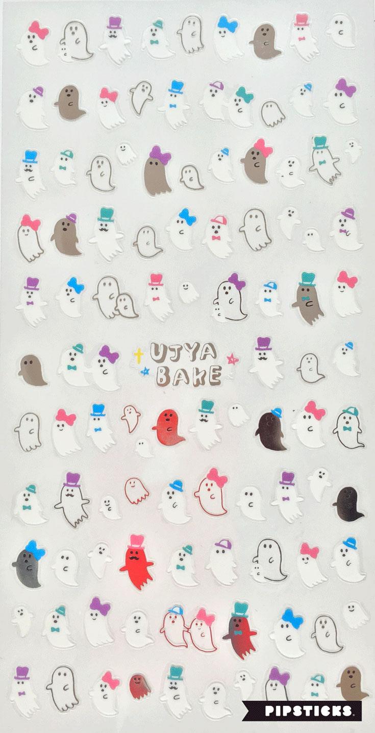 mini-ghosts_735