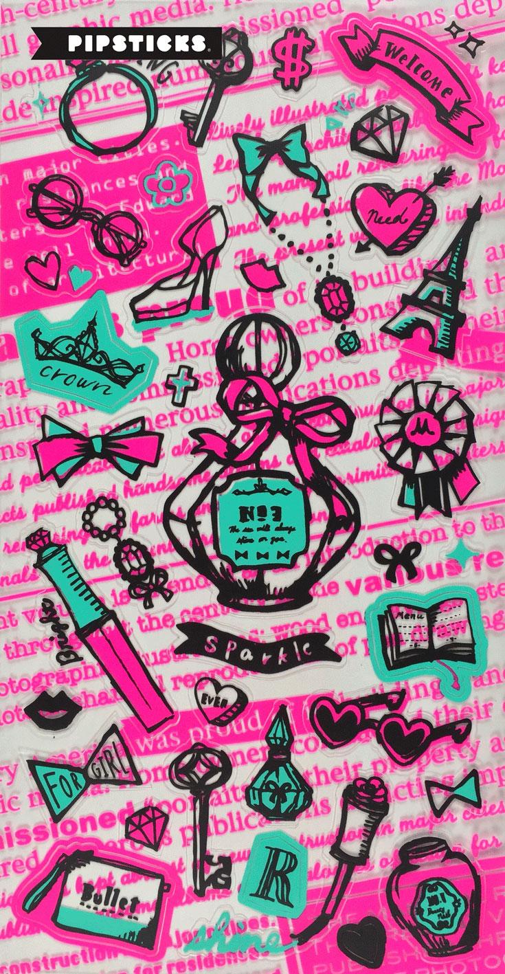 neon-cartoon-things2_735