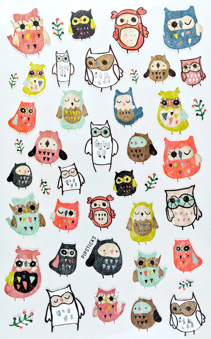 Exhilarating image throughout cute printable stickers