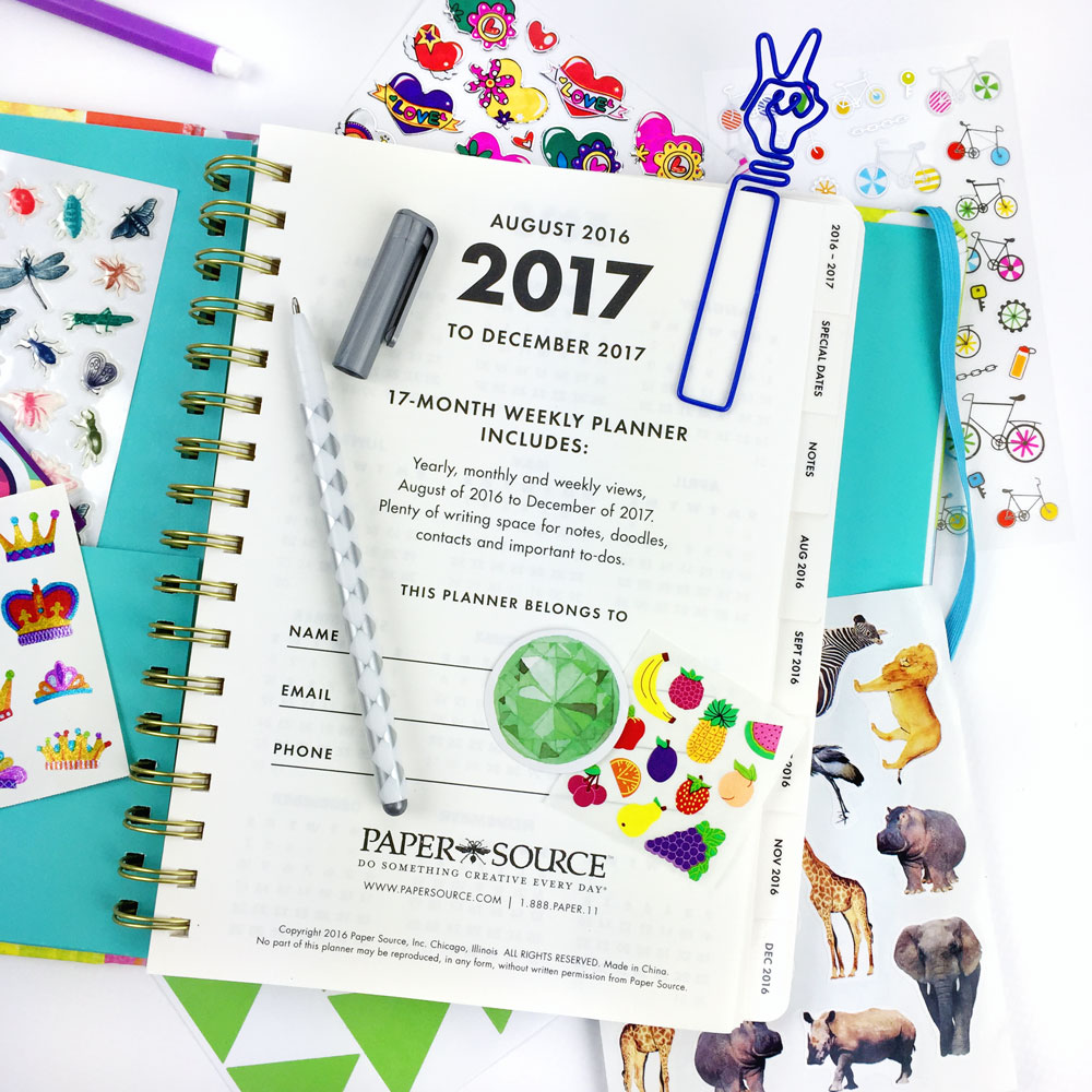 Paper Source Planner_2