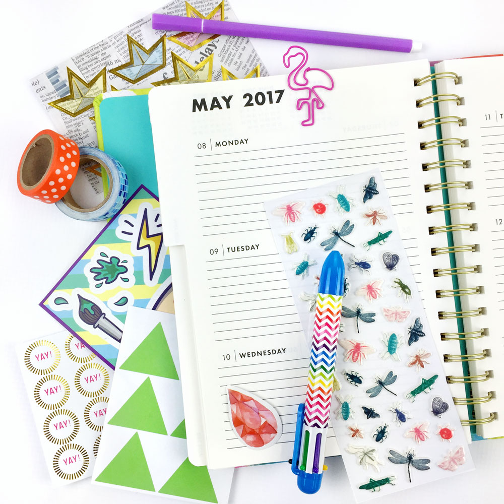 Paper Source Planner_4