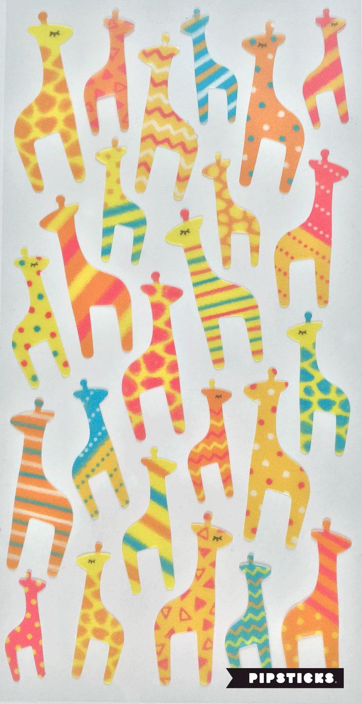 patterned-giraffes_735