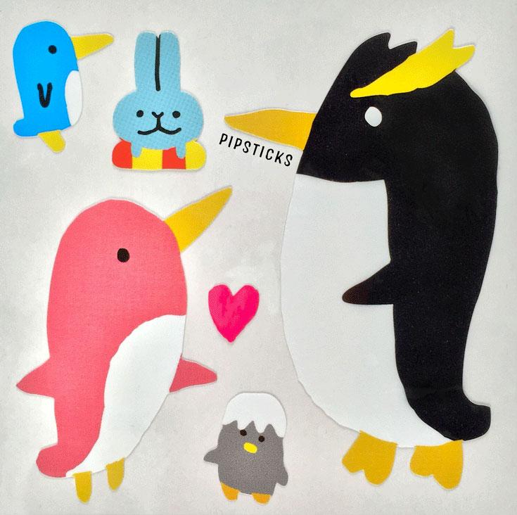 penguins_735