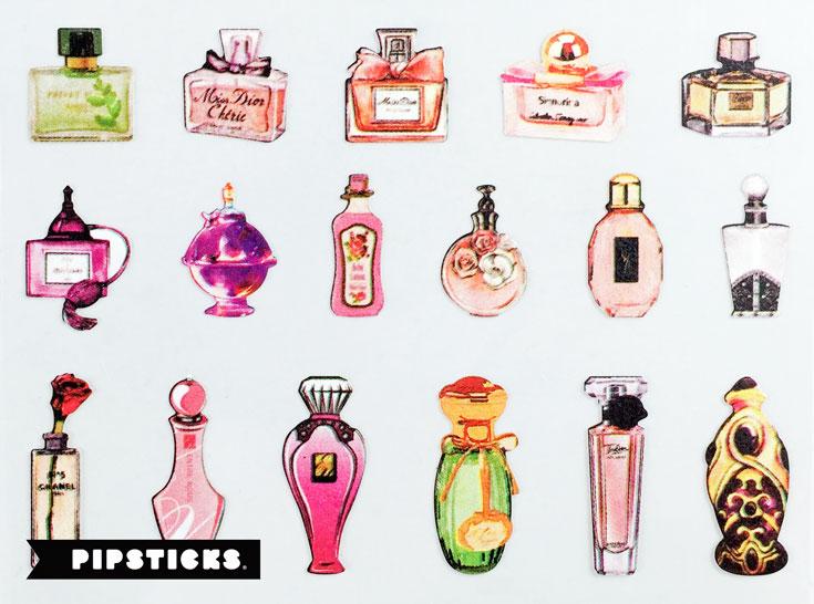 perfumes_735