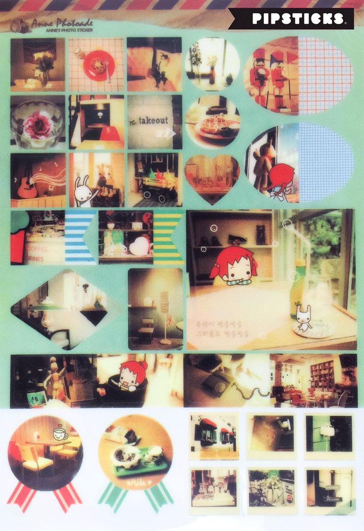 photos2_735