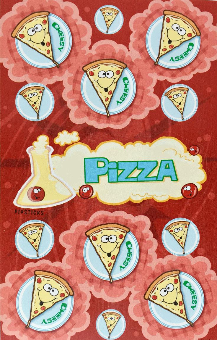 pizza-scent_735
