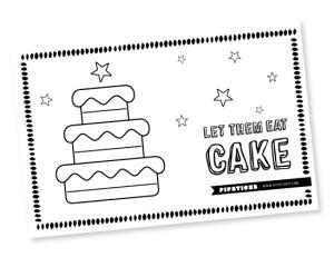 placemat_cake